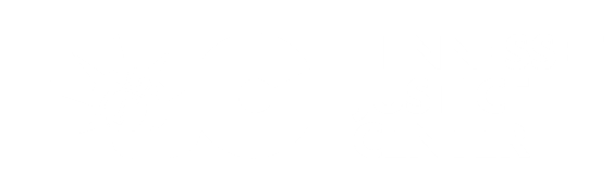 Tennessee Justice Center Logo